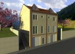 Къща в Асеновград