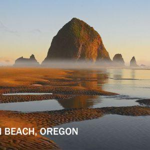 10 от най-красивите плажове в света!