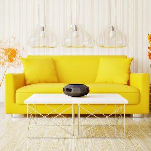 Най-популярните стилове в интериорния дизайн!