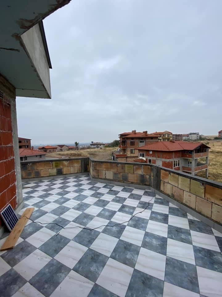 Етаж от къща - Баделема , 135 000 лв.