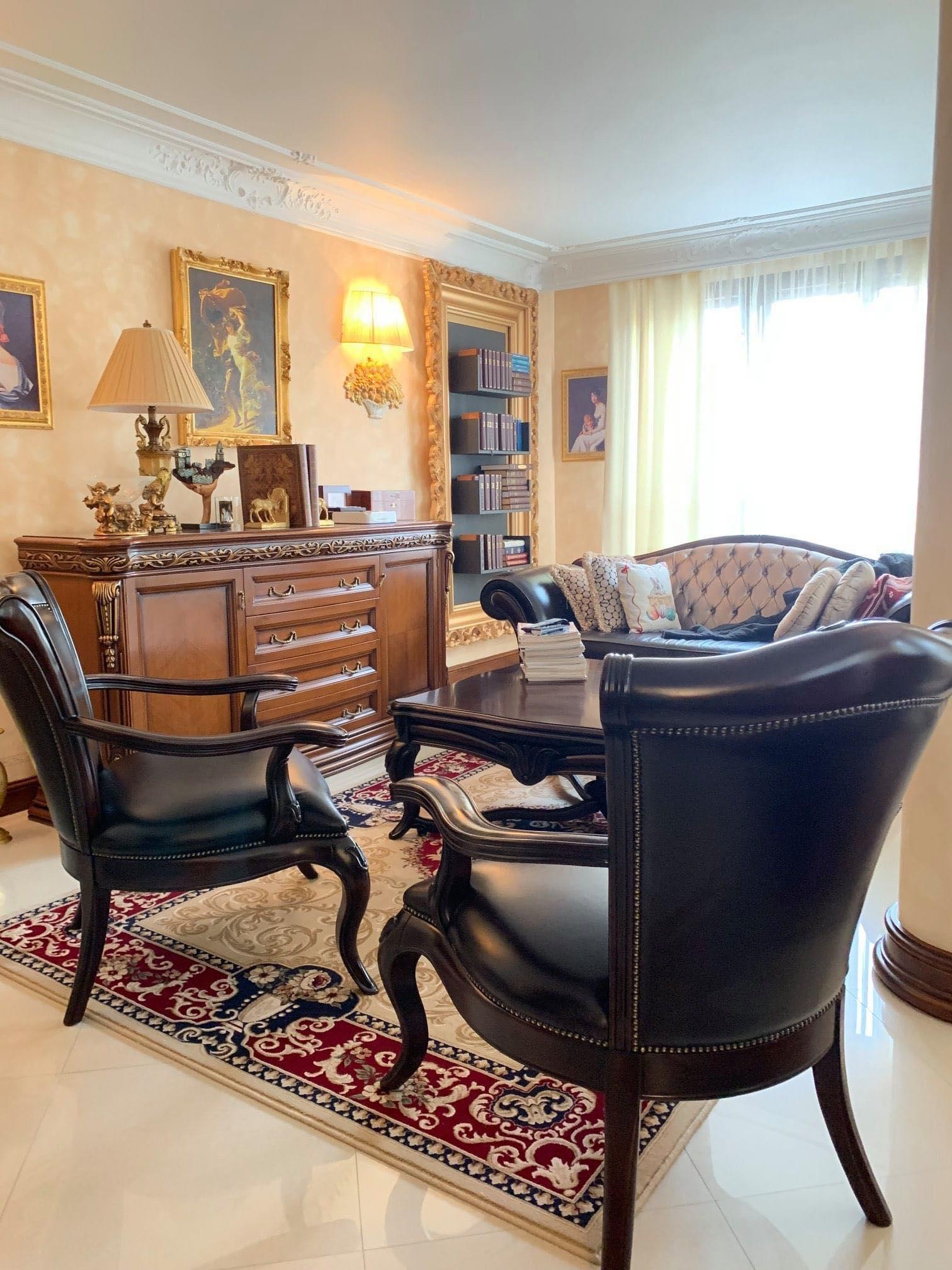 Аристократична самостоятелна къща - 420 000 евро