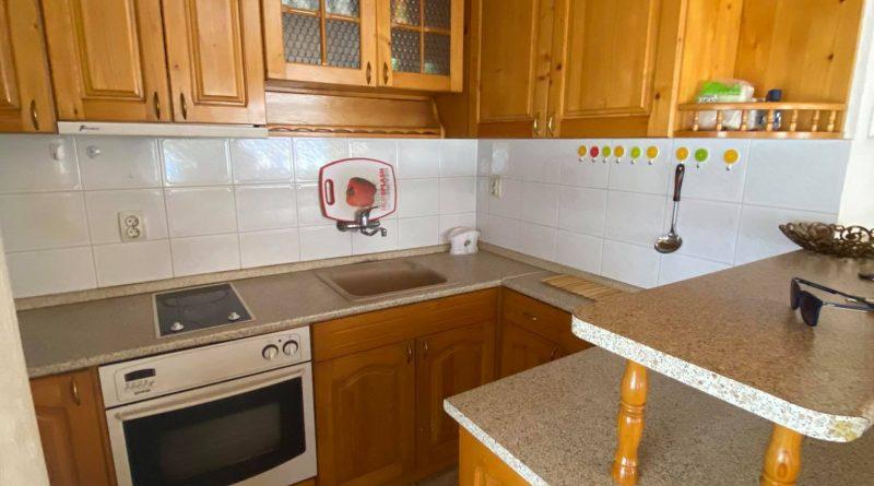Апартамент – 94 000 лв. , до БББ