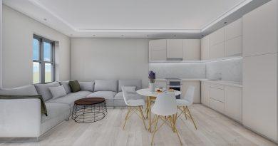 """Тристаен апартамент , комплекс """" Стенимахос """""""